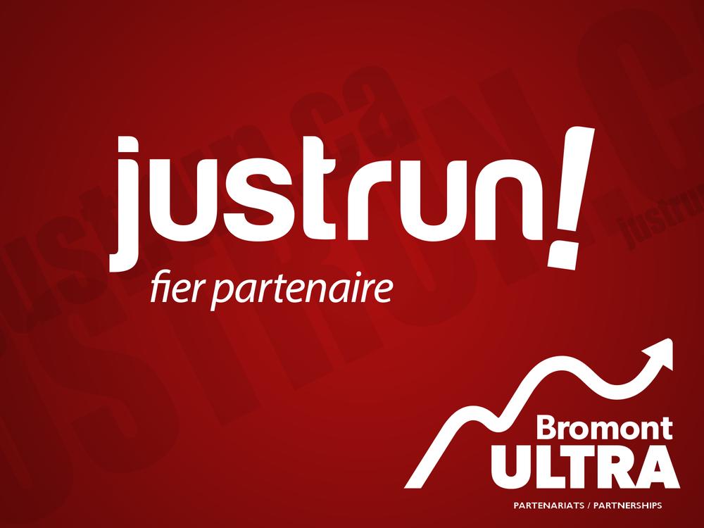 JR_fier_partenair_bromont_ultra.png