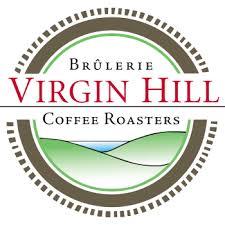 VIRGIN HILL.jpg