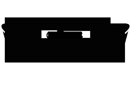 Logo-CNCB-Velodrome-noir.png