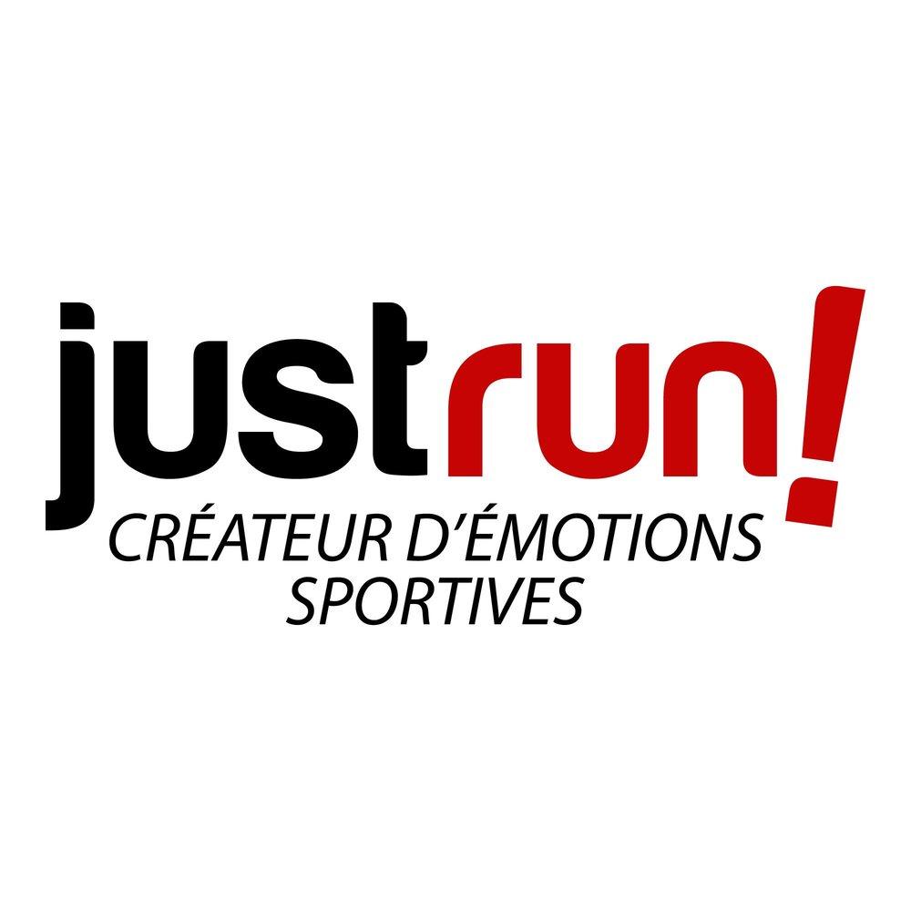 Justrun_slogan.png