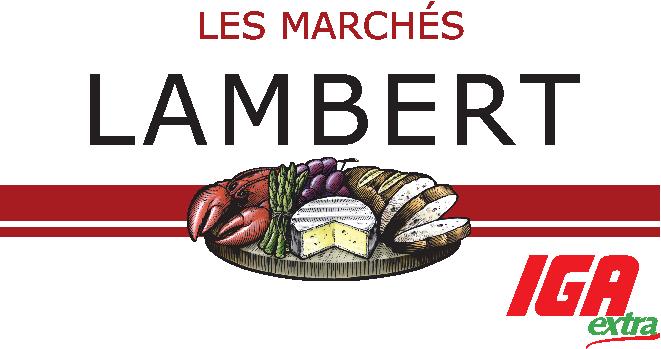 NOUVEAU_Logo Lambert et IGA Extra 2016.png
