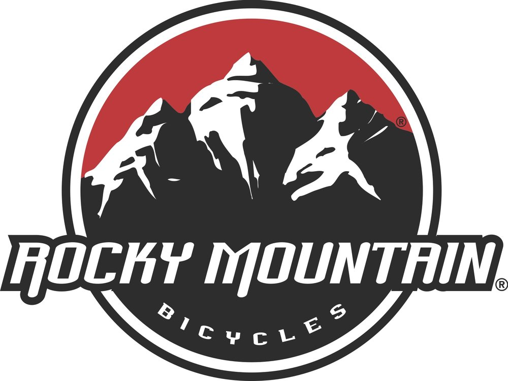 rocky-logo.jpg