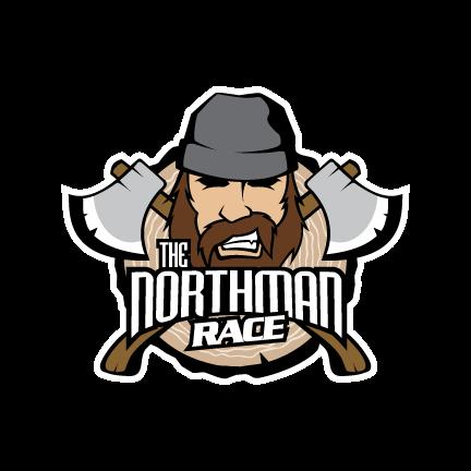 Northman.png