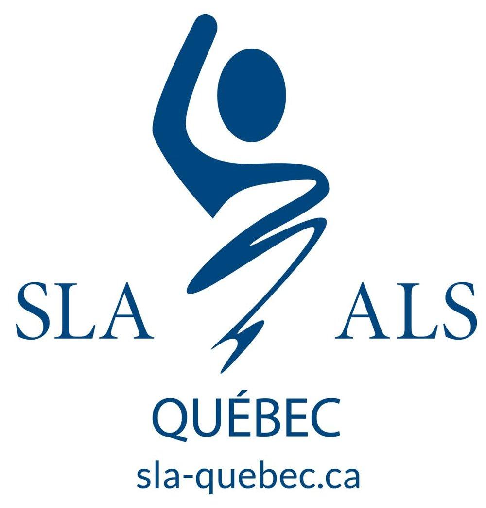 SLA-QUEBEC simplifié-website.jpg