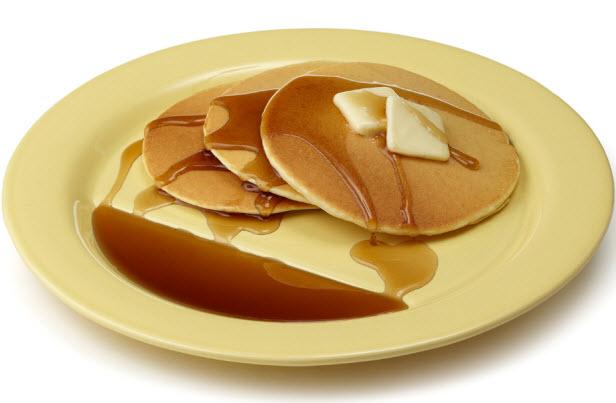 pancake_plate