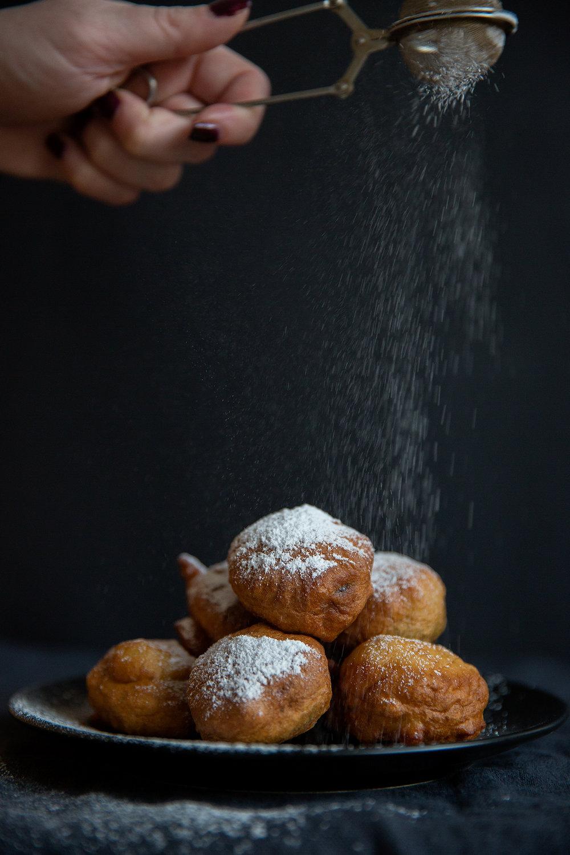 Oreo, pancake, oreo pancakes, Det blir bara pannkaka