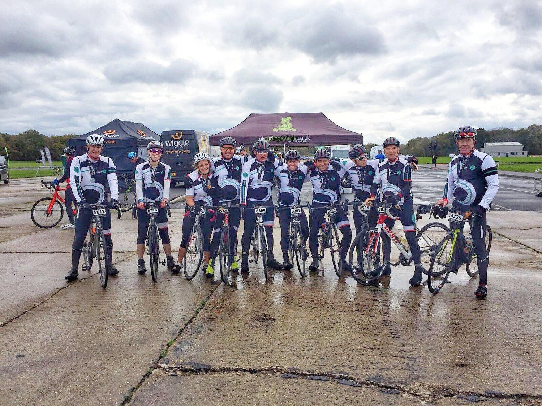 1bf9aeeef News — 3c Cycling Club