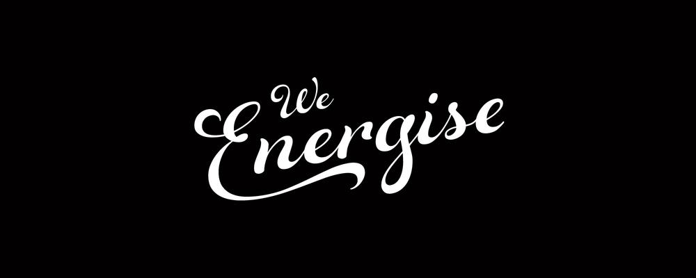 gigantic-energy