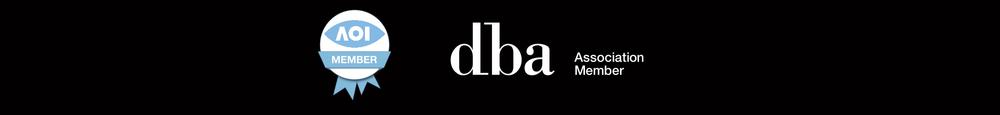 DBA-AOI-Logo-01.jpg