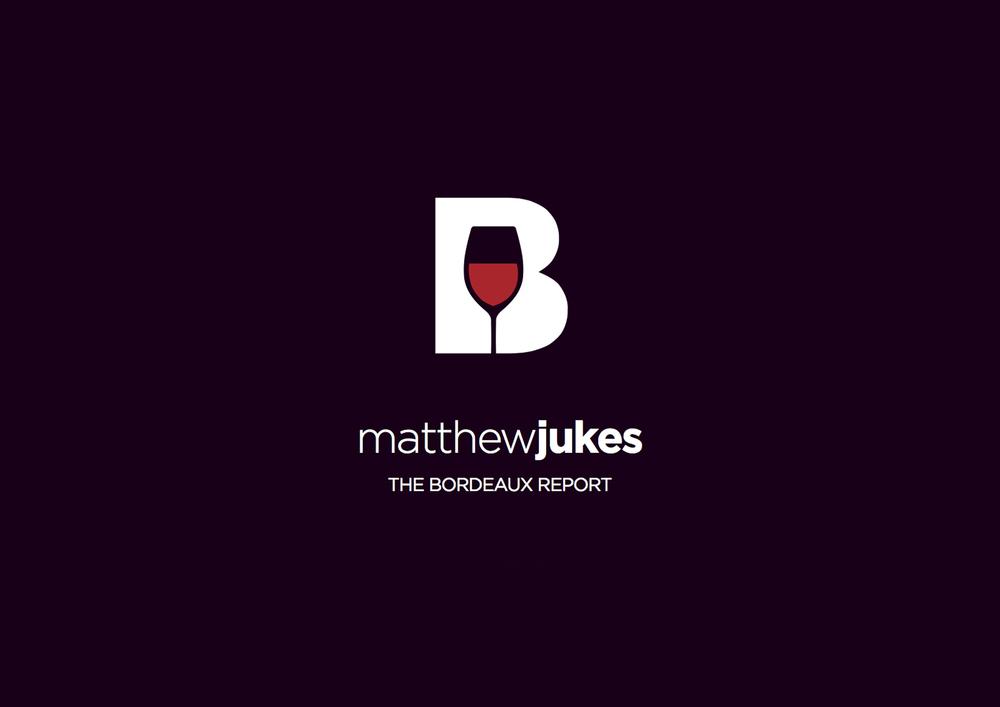 Matthew-Jukes.jpg