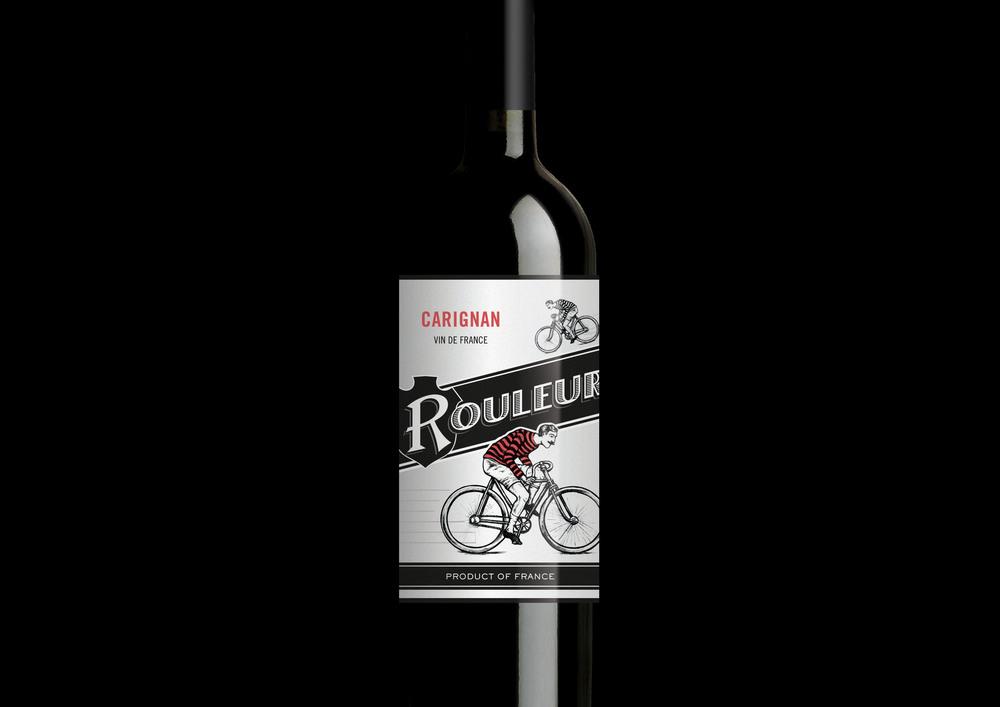 Rouleur-red2.jpg