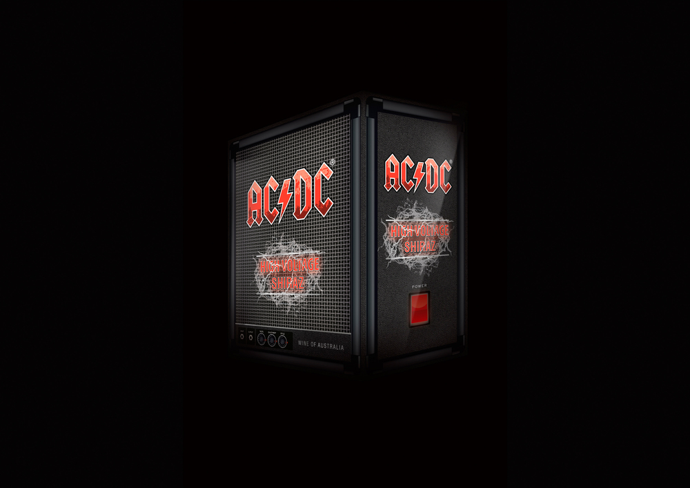 AC-DC-Wine.jpg