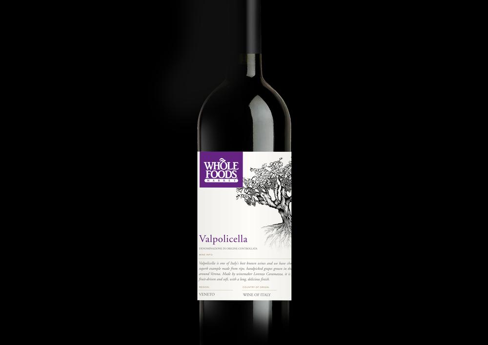 Wholefoods-wine.jpg
