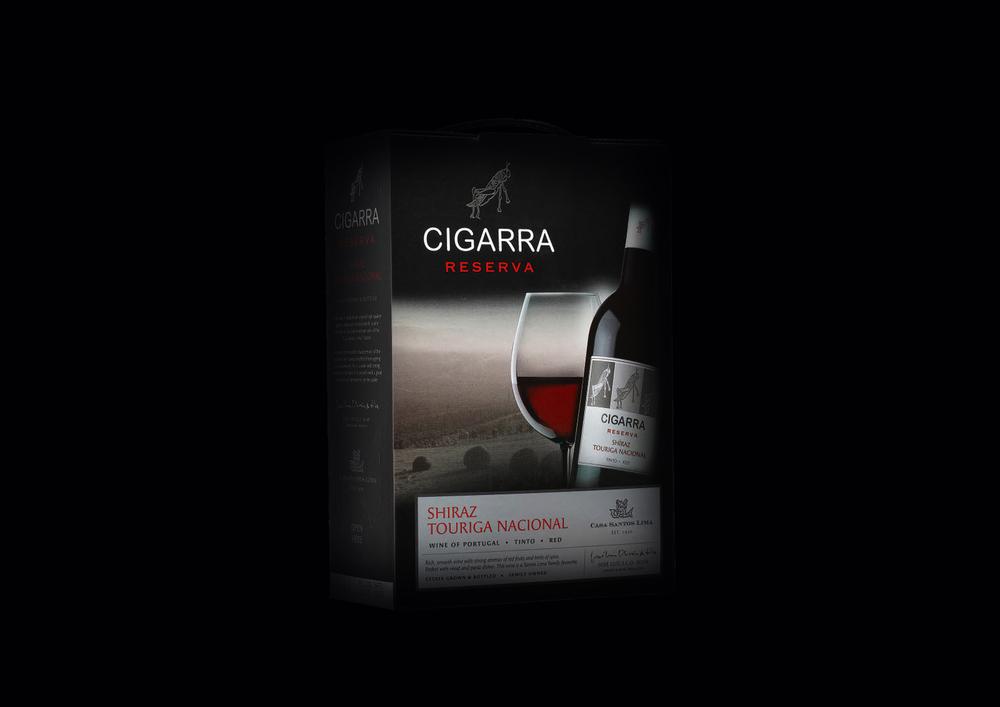 Cigarra-bag-in-box.jpg