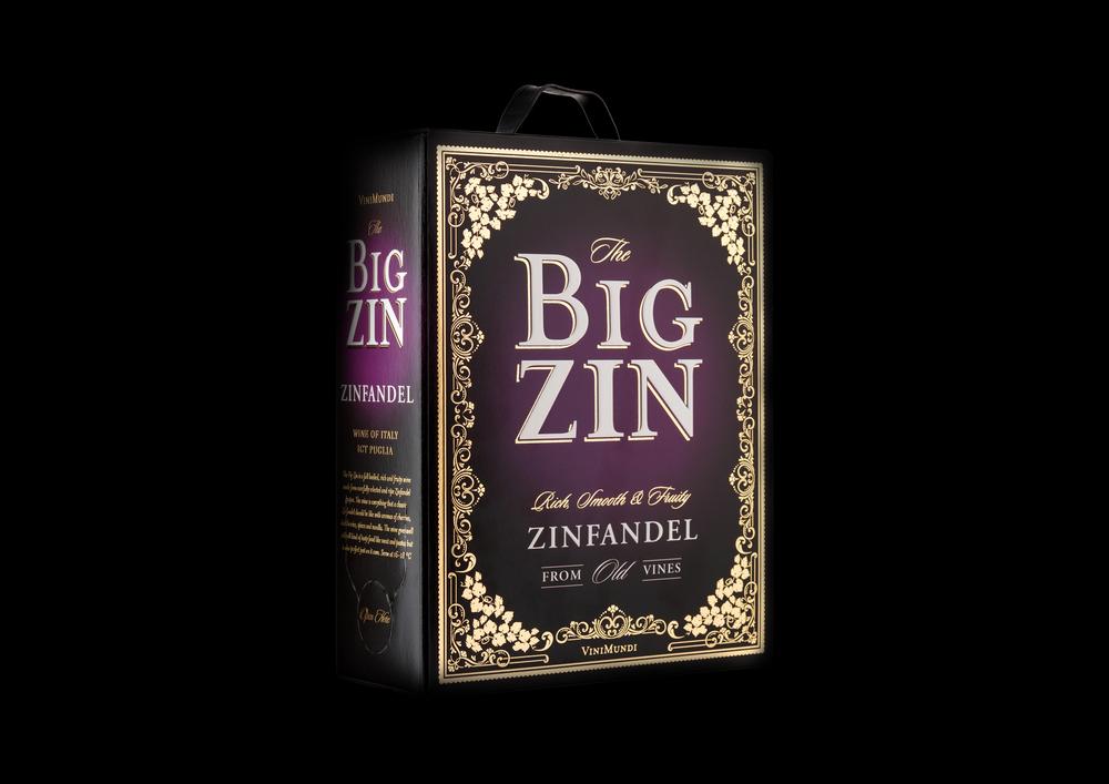 big-zin-bib.jpg