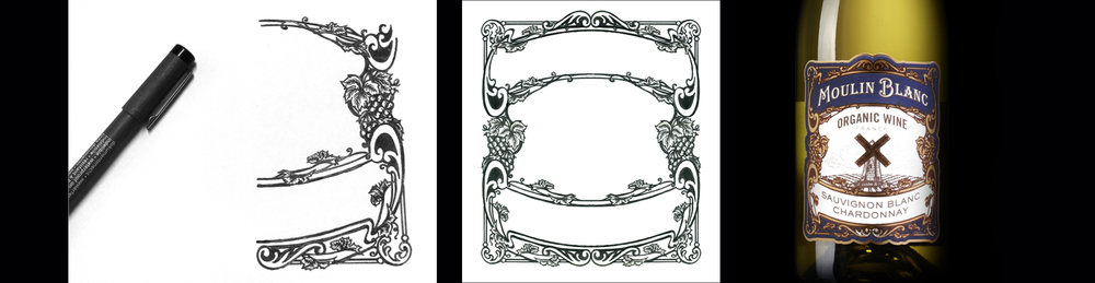 moulin-blanc-illustration