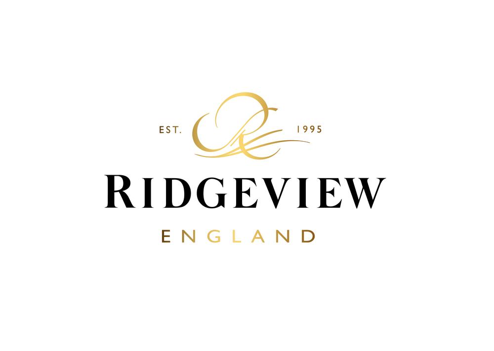 ridgeview-logo