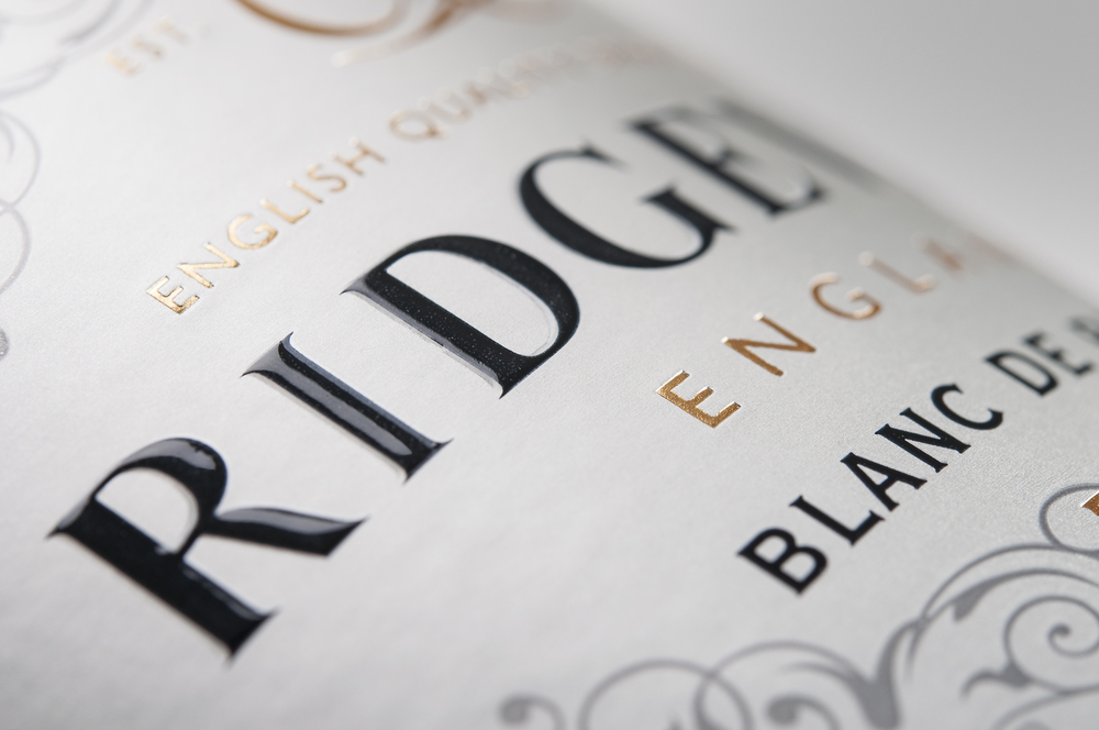Ridgeview Blanc De Blancs Closeup 3.jpg
