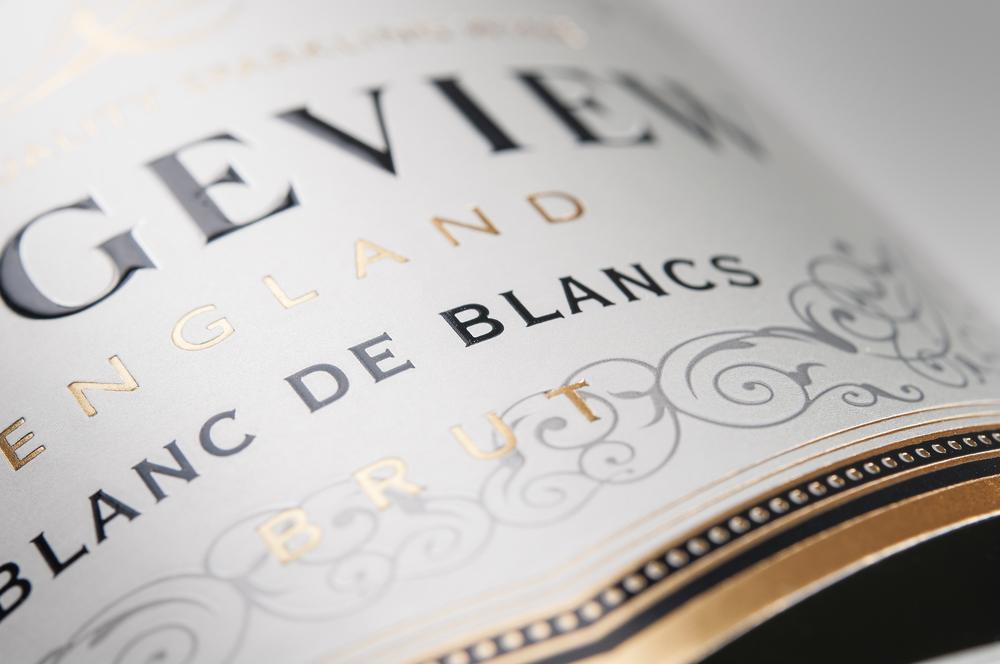 Ridgeview Blanc De Blancs Closeup 4.jpg