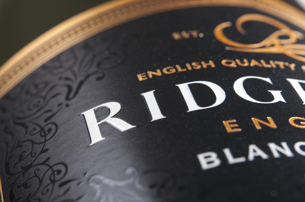 Ridgeview Blanc De Noir Closeup 1.jpg