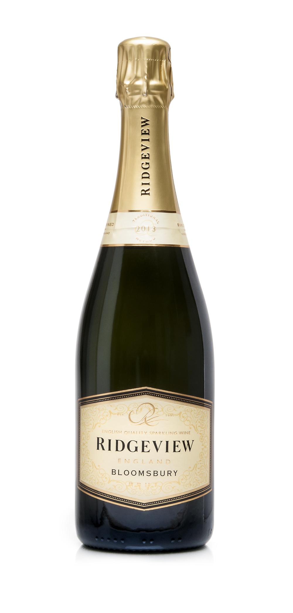 Ridgeview Bloomsbury.jpg
