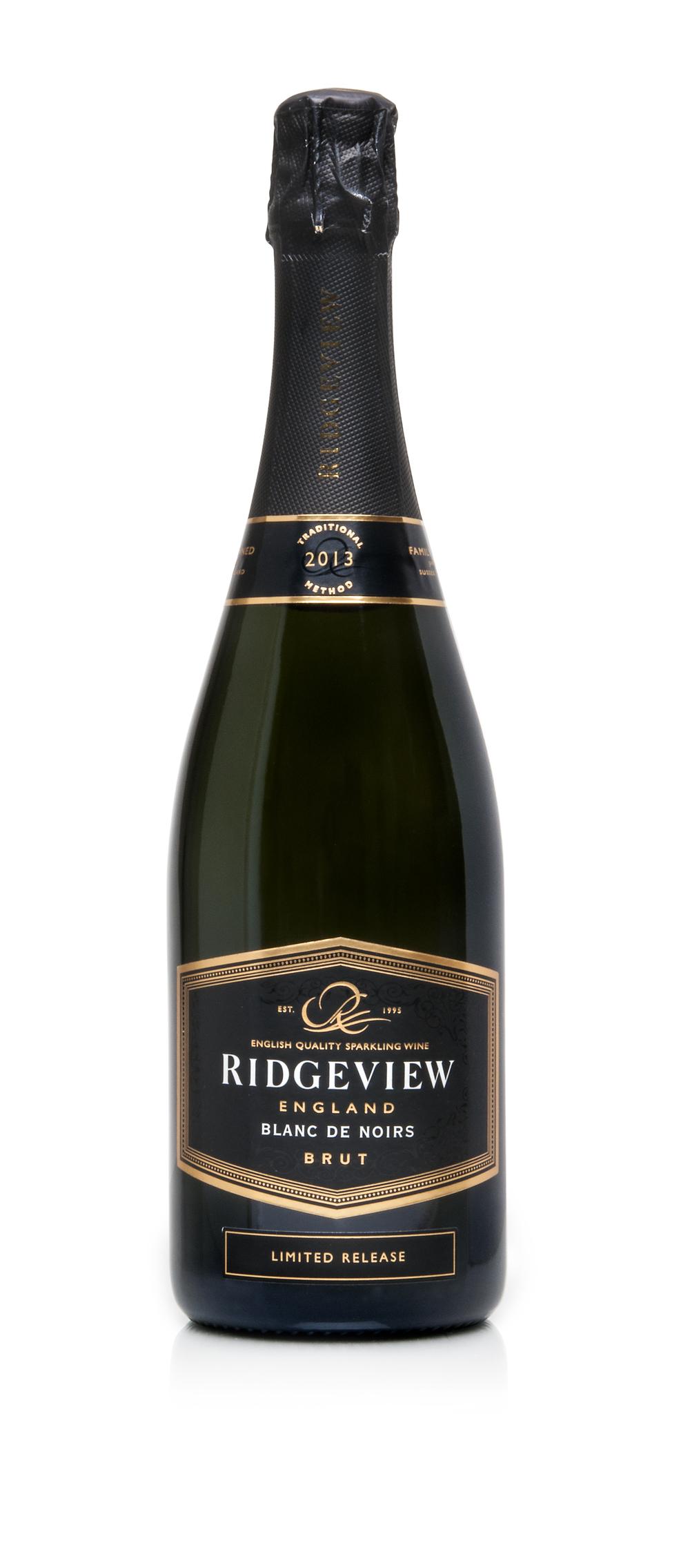 Ridgeview Brut.jpg