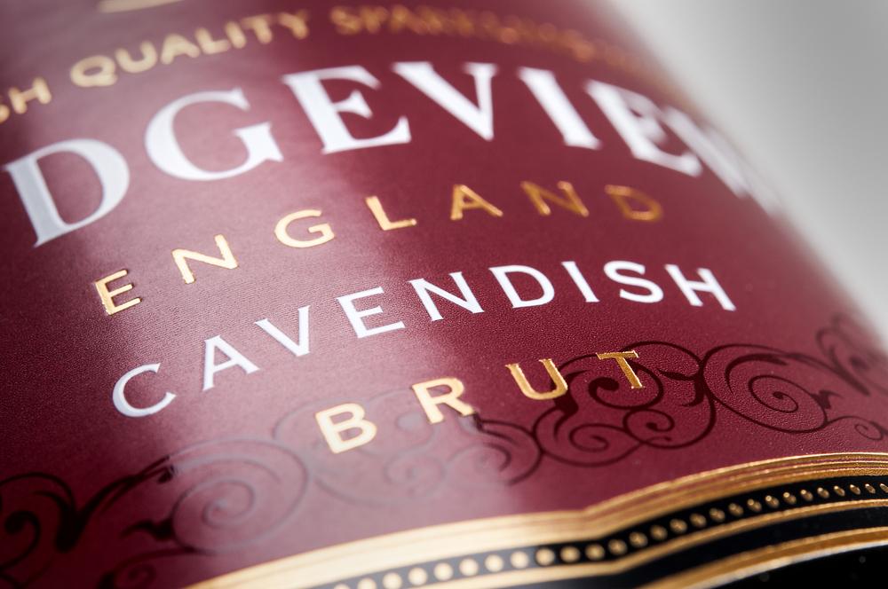 Ridgeview Cavendish Closeup 2.jpg