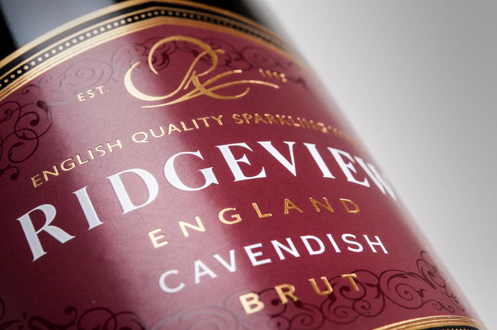 Ridgeview Cavendish Closeup 3.jpg