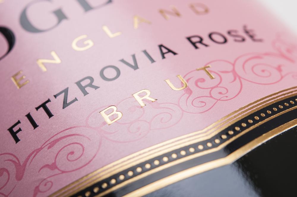 Ridgeview Fitzrovia Rose Closeup 1.jpg