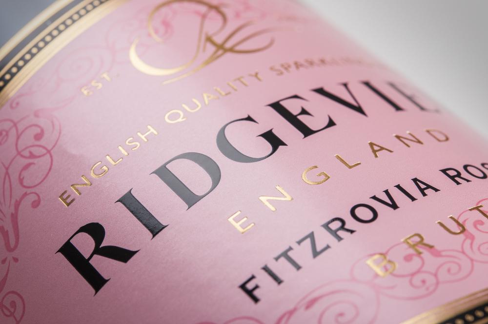 Ridgeview Fitzrovia Rose Closeup 2.jpg