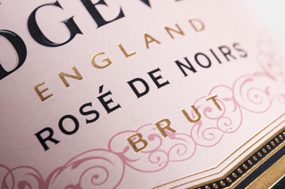 Ridgeview Rose de Noirs Closeup 4.jpg