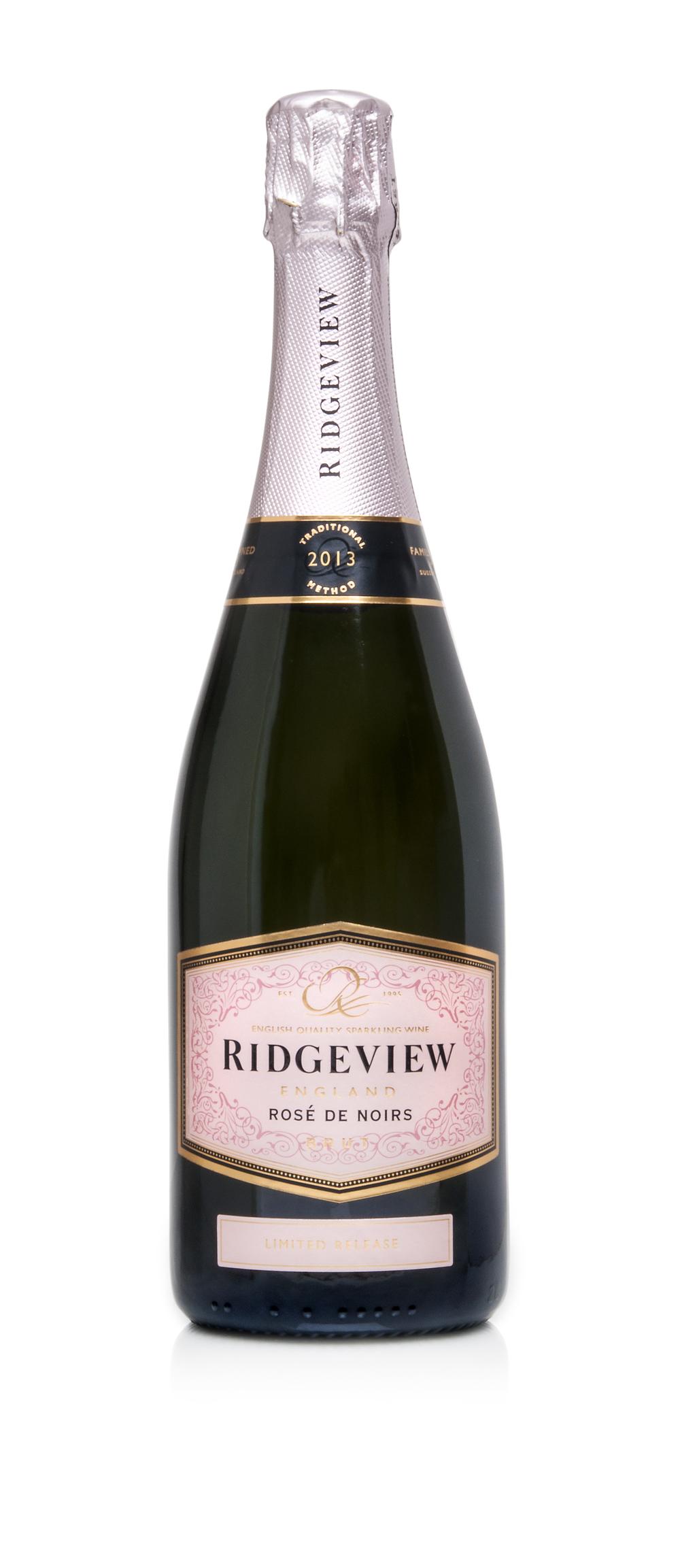 Ridgeview Rose de Noirs.jpg