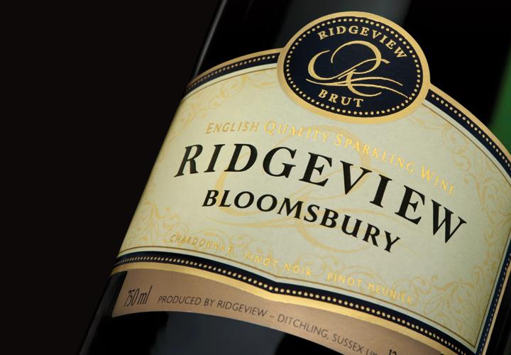 ridgeview-old