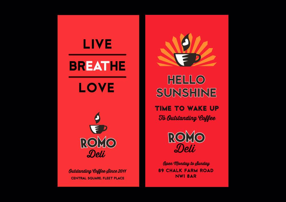 romo-flyers