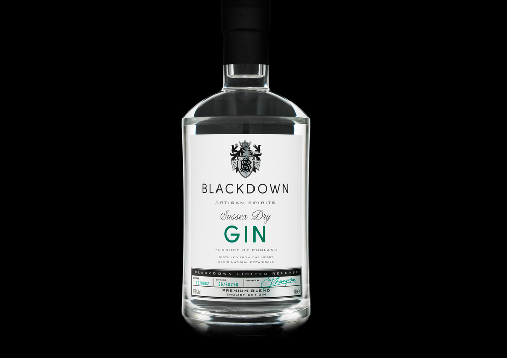 blackdown-gin.jpg