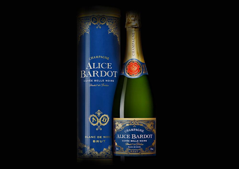 Alice Bardot web 2.jpg