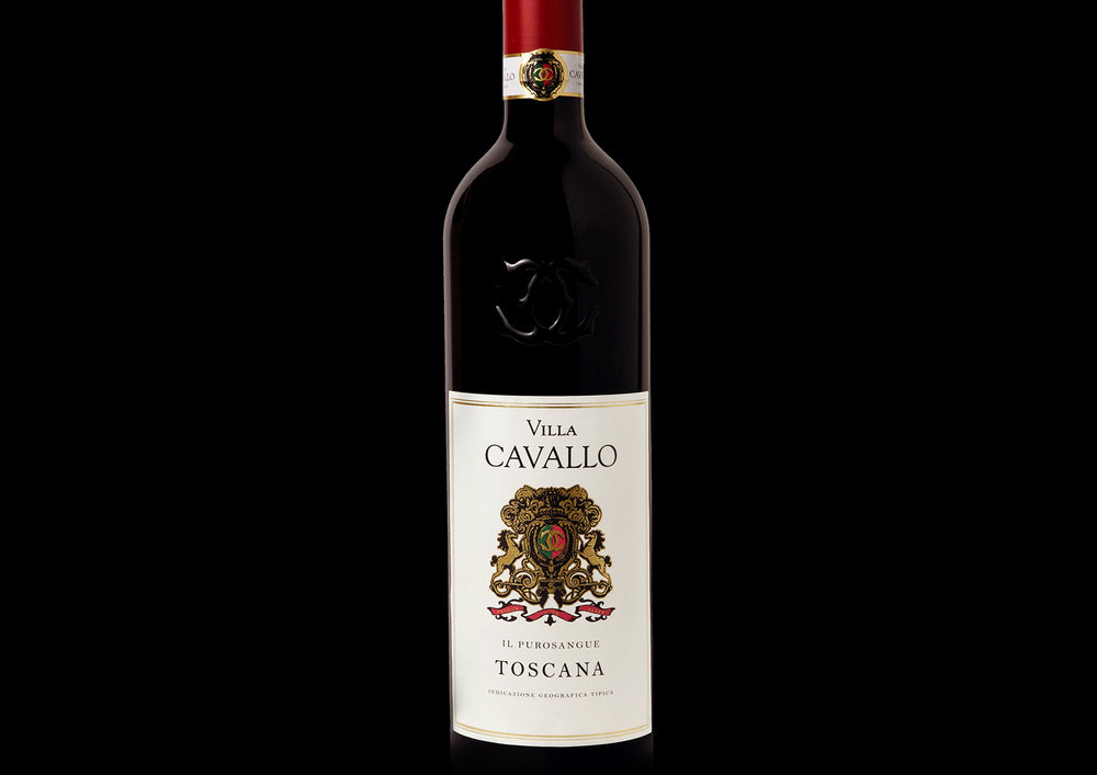 Villa-Cavallo.jpg