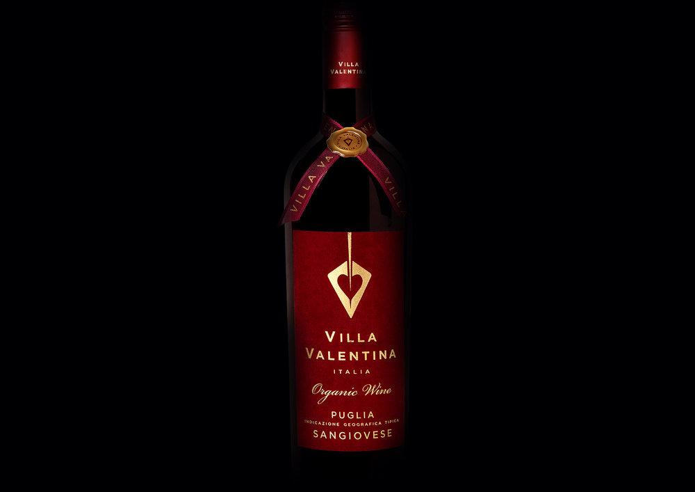 Villa-Valentina.jpg