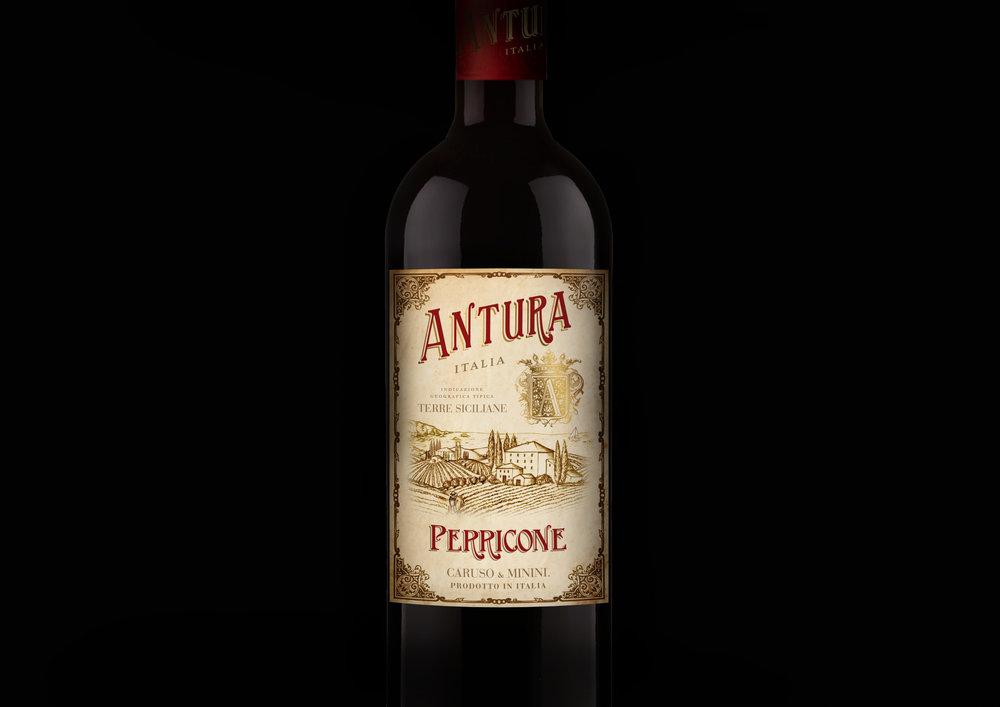 Antura Bottle 2.jpg