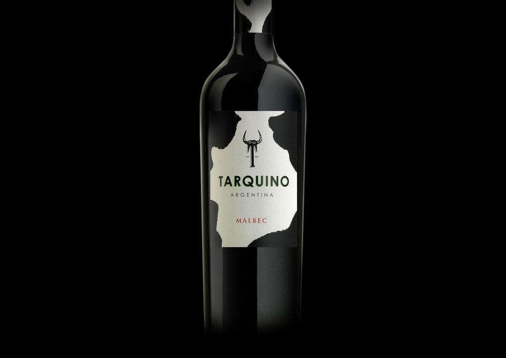 Tarquino.jpg