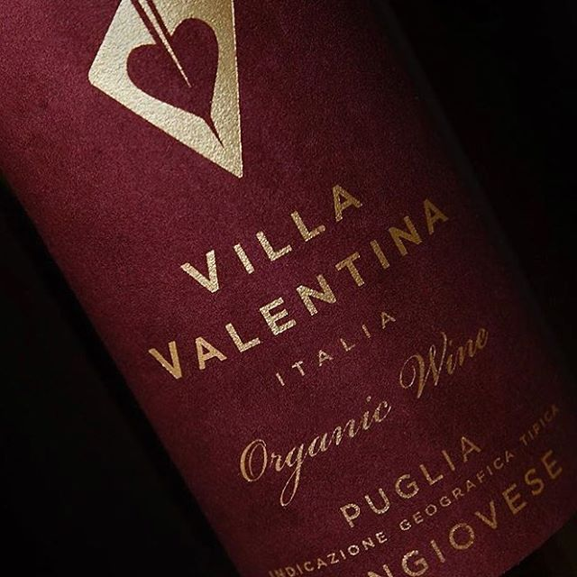 Villa Valentina - the NUMBER ONE BEST SELLING wine in @finland 💪🏻👌🏻🍷🖌️🤺 #wine #italy #organic #smooth #winning