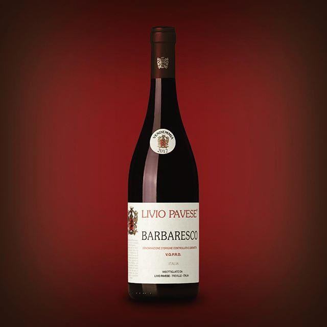 #design #redwine #traditional #wineofitaly #italianstyle 🍷🤺