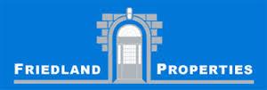 Friedland-Properties.jpg