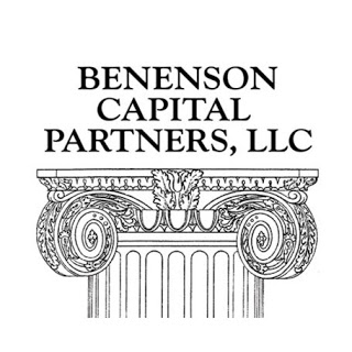 Benenson-Capital-Partners.jpg