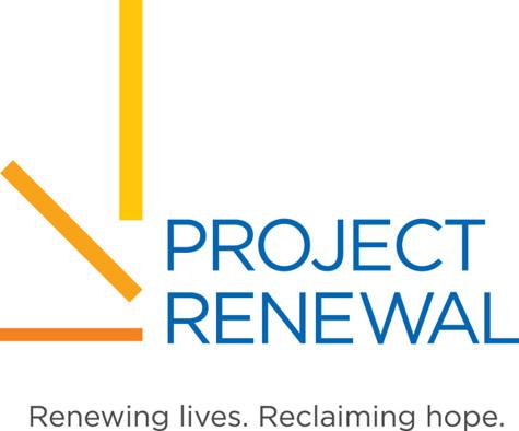 Project-Renewal.jpg