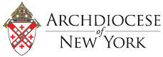 Archdiocese-of-NY.png