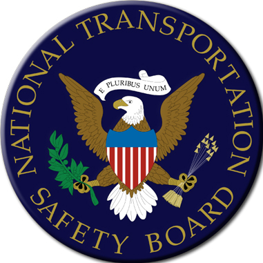 National-Transportation-Safety-Board.jpg