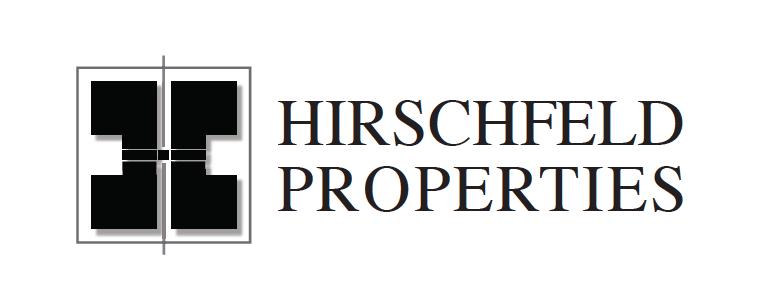 Hirschfeld-Properties.png