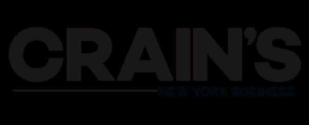 Crain's-Logo.png