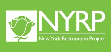 NYRP-logo.jpg